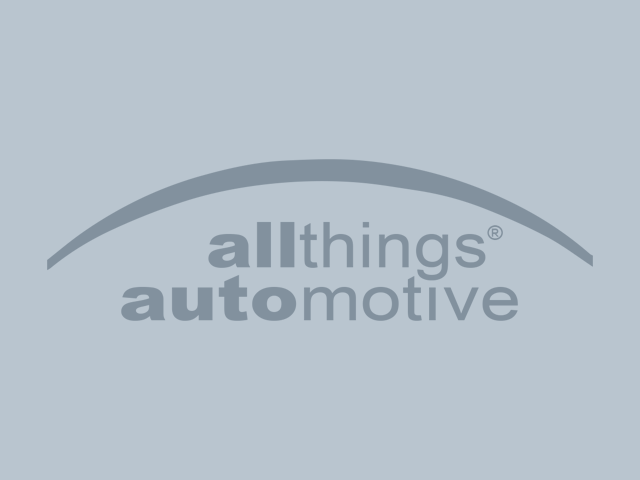 2014 Jeep Compass – UP796892