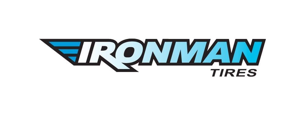Ironman Tires