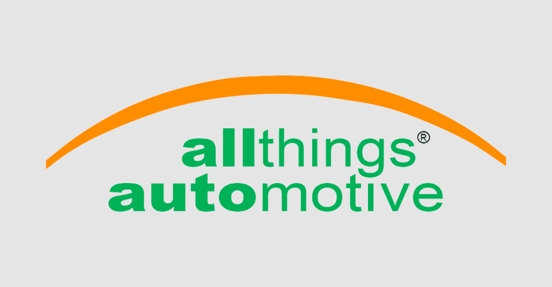 All Things Autuomotive